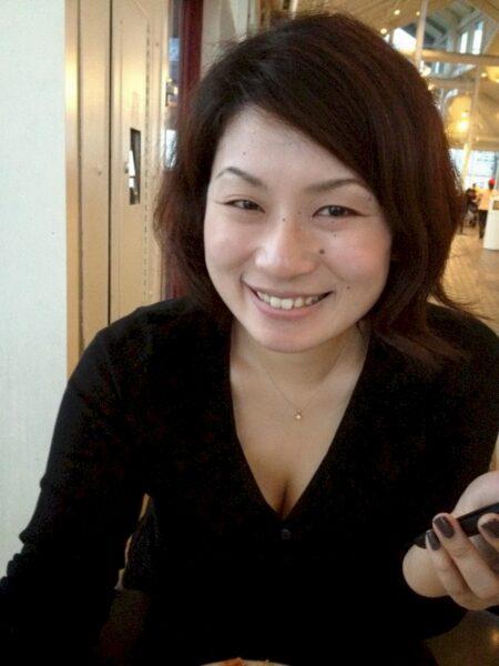 Annonce de rencontre asiatique pour mec sur le 75