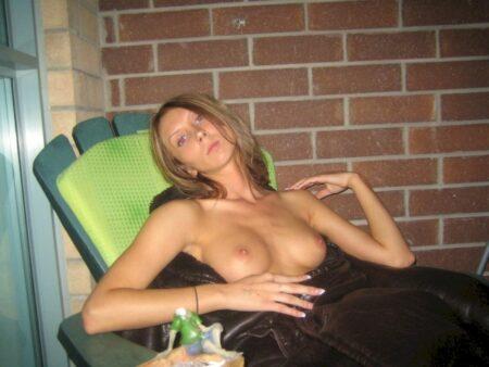 Femme sexy soumise pour homme séduisant souvent dispo