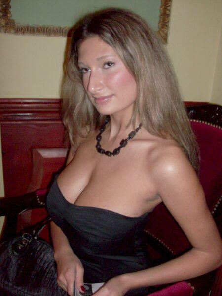 Je cherche un mec pour faire une rencontre d'un soir sur l'Ariège