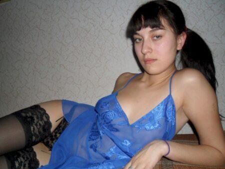 Je veux un plan cul avec un célibataire accueillant