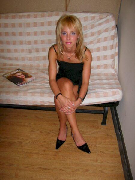 Recherche un célibataire pour faire une rencontre d'un soir