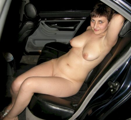 Rencontre sexe entre adultes expérimentés pour une femme cougar sexy
